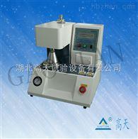 GT-PL-S破裂强度测试机/全自动型