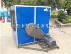 HTFC(DT)-I型(单速)HTFC-I型单速柜式离心风机