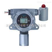 SGA-500C-CO-深國安一氧化碳檢測儀