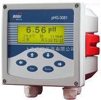 PH計在線分析儀-ph酸度計