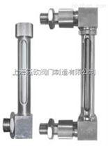 FLG-05型石英管式液位計