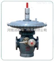 RTZ-DQ型调压器