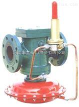 RTJ-GK型系列调压器