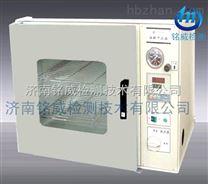 電熱真空幹燥箱