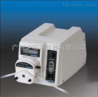 蠕動泵BT300-2J,蘭格BT300-2J特價