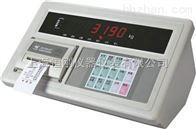 XK3190-A24J3地磅显示器火热促销