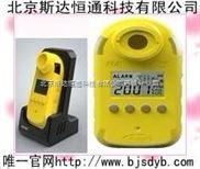 CQH100礦用氫氣測定器