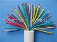 控制电缆KVV22电缆