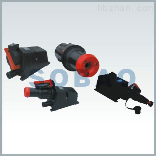 BCZ8060防爆防腐插接装置