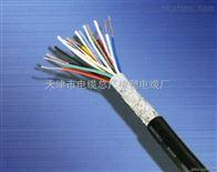 KVVR控制软电缆KVVRP软芯屏蔽电缆
