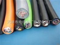 YCW重型橡套软电缆价格