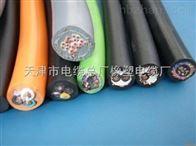 YC橡胶软电缆移动电缆