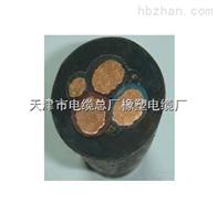 YC橡套软电缆YC-3*4电缆价格