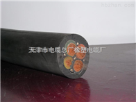 YCW耐油电线电缆
