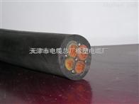 YC橡套电缆生产厂家