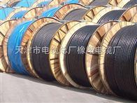 YCW3*95+1*35橡套电缆价格