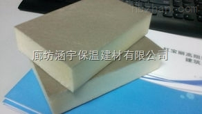 防火聚氨酯板价格