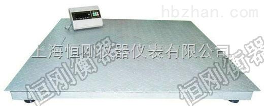 10吨不干胶打印常用小地磅有库存