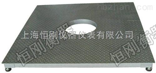 江西1.2m×1.2m打印小地磅物超所值