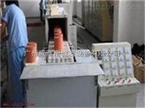 泡沫陶瓷烘干机