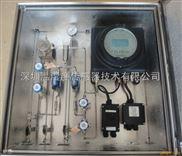 Promet EExd天然气水露点仪