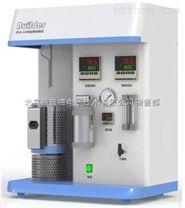 動態法化學吸附儀PCA1200