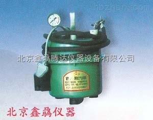 小型微型空气压缩机WY5.2-G型功率