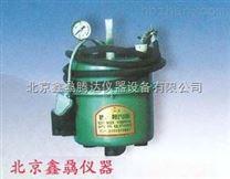 小型微型空氣壓縮機WY5.2-G型功率