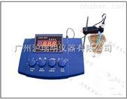雷磁、佑科、般特、虹益DDS-307数显电导率仪