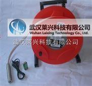 水位计/水位测量仪LXSW-30/50