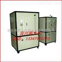 化工粉體箱式實驗爐