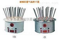 玻璃仪器气流烘干器C-1型适用范围