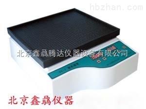 厂家供应脱色摇床TS-3 型使用特点(数控型)