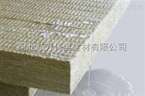 外牆硬質防火岩棉板, 一級防火岩棉板