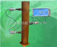 YPC55-超声波防垢除垢设备
