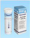 進口過氧乙酸測試條 消毒漂白劑 飲料瓶血透室消毒殘留 快速檢測