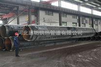 遼寧大連市廠家預製硬質聚氨酯管道保溫材料價格