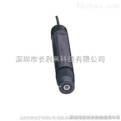 IP-600-9PT工业PH电极,带温度补偿PH电极