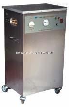 全不锈钢五抽头循环水式真空泵SHZ-C型