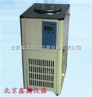 低温循环高压泵DLSB-20L-30型