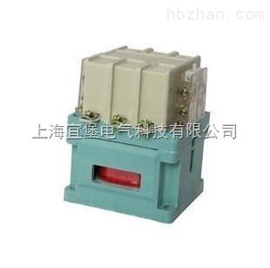 cj20-63交流接触器-供求商机-上海宜堡电气科技有限