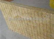 高密度保温岩棉板,岩棉板价格便宜