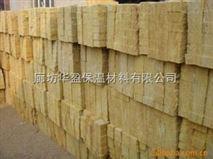 保溫隔熱材料岩棉板 A級防火岩棉板