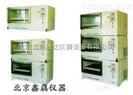 组合式恒温振荡器HD-930型
