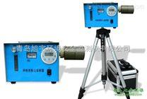 旭宇TH-30粉塵采樣器/呼吸性采樣器