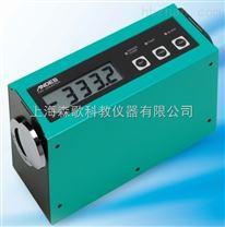 空氣中負氧離子濃度檢測儀