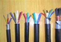 NH-KVVP22阻燃耐火控制电缆