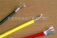 KVV22 14×0.5控制电缆价格