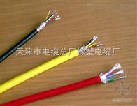 KFFRP控制电缆--KFVRP屏蔽控制电缆