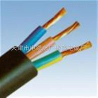 KVVRP屏蔽控制软电缆KVVRP电缆价格标准